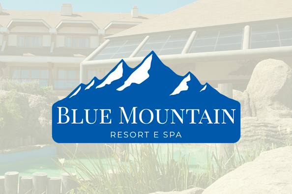 1-blue-montain