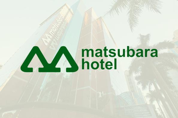 matsubara-verde