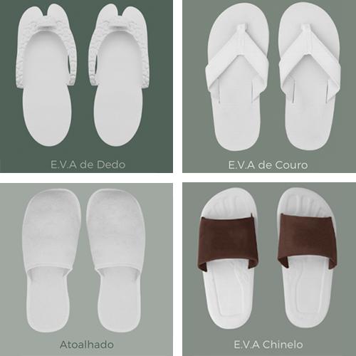 chinelos-nome